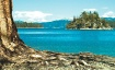 Emerald Bay - Lak...