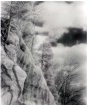 INFRARED CLIFFSID...