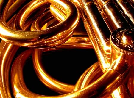Musical Tubes