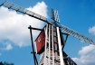 WINDMILL IN THE T...