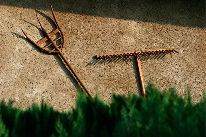 Tools Emergeance