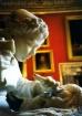 A Sculptor's ...