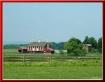 Codori Farm