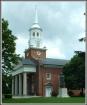 Lutheran Seminary...