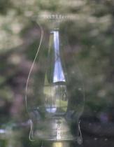Reflective Lantern