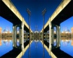 """Old Bridge&#..."