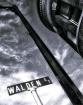 """""""Walden Stree..."""