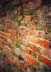 Bricks of Stratfo...