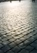 Cobblestones of t...