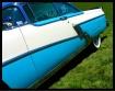 """""""Dreamy Car"""""""