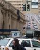 """""""Traffic...wr..."""