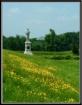 84th NY Infantry ...