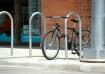 Bike in repose