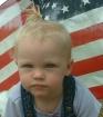 Baby Freedom