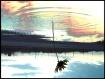 Dreamscape 2