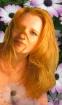 Sherrie Steen