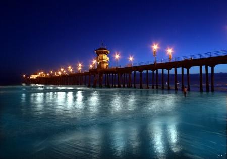 *piers of california2*
