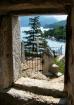 Window to the Sou...