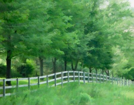 Locke's Farms