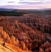 Bryce Canyon, NP,...