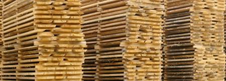 wooden feelings............