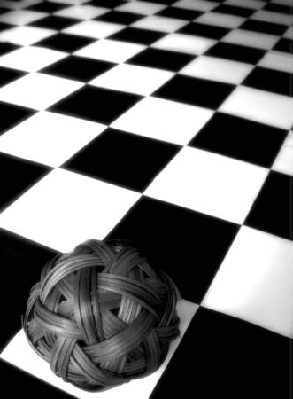 round/squares