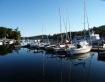 Lake Sunapee Harb...