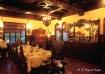 Main Dining Room,...