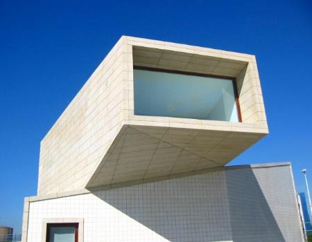 Beautiful arquitecture..........