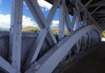 Covered Bridge Lines