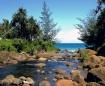 Napali Beach