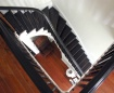 Spooky Staircase
