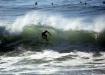 Surf Light