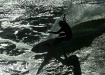 surf shadows