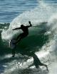 Surf Shadow II
