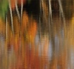 Water Textures 3