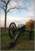 Gettysburg in the...