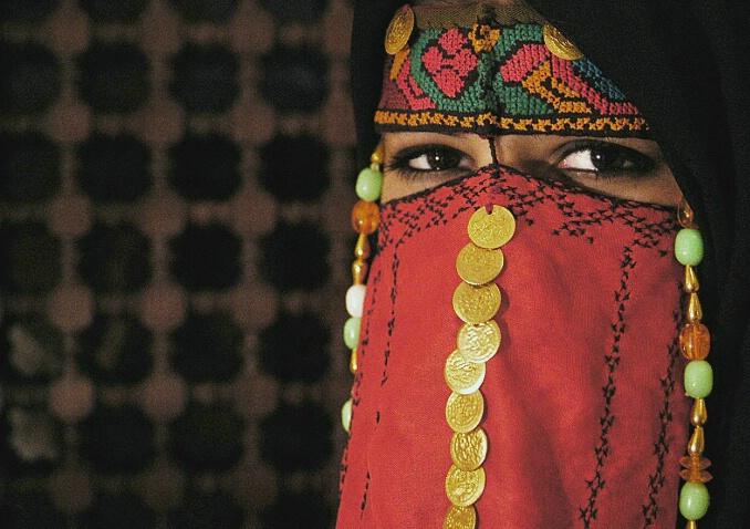 Bedouweya