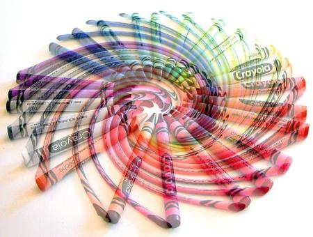 Crayola Twirl