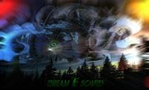 dream E scapes