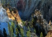 Grand Canyon of t...