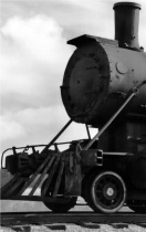 Engine Number Nine