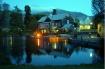 Millbrook, NZ