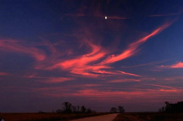 Long way Home - ID: 238733 © GARY  L. ROHRBAUGH
