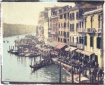 The Grand Canal, ...