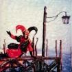 Jester, Carnevale...