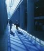 Bulue-in-Blue#1