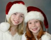 MERRY CHRISTMAS!!...