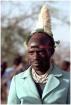 the Chief (Ethiop...