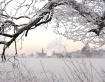Frosty view of Pa...